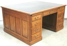 Small Vintage Desks Small Oak Desk Chair Gorgeous Computer Desk Small Oak Desk Ideas