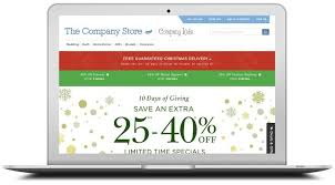 The Company Store Rugs The Company Store Coupons U0026 Thecompanystore Com Coupon Codes