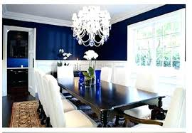 navy blue dining room navy blue dining room walls navy blue dining room walls navy blue