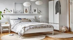 comment choisir un tapis parfait pour ma chambre