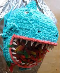50 amazing easy kids u0027 cakes lego cake