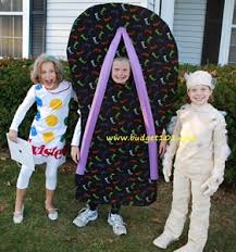 Funny Dirty Halloween Costumes Budget101 Halloween Costumes
