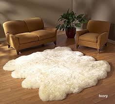 Can You Machine Wash A Sheepskin Rug Taking Care Of Your Sheepskin Products
