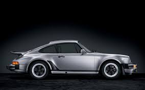 porsch 911 turbo 40 years of the porsche 911 turbo telegraph