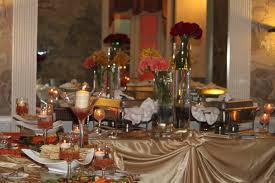 Buffet In Washington Dc by Washington Dc Indian Catering Superb Cuisines