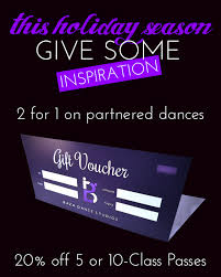 christmas gift ideas for dancers baza dance studios