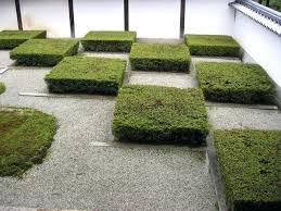 miniature indoor japanese garden 17 best ideas about indoor zen