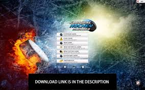 Backyard Hockey Download Franchise Hockey Manager 2014 Download For Pc Free Full Version