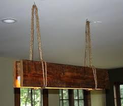 rustic beam light fixture reclaimed wood light fixture reclaimed wood light fixtures reclaimed
