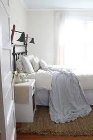 Home Decor Greensboro Nc 27382 Best Home Decor U0026 Design Images On Pinterest Home Live