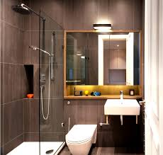 smart bathroom ideas tiny bathroom ideas wear and cheer