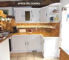 cuisine peinte cuisine peinte tous les messages sur cuisine peinte kréative déco