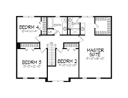tudor mansion floor plans athena way tudor style home plan 091d 0218 house plans and more