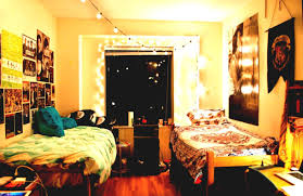 dorm room ideas on pinterest dorm room dorm and college dorm rooms