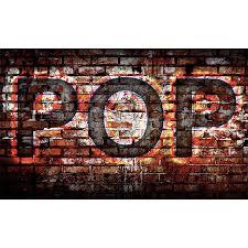 pop music wall mural majestic wall art pop music wall mural