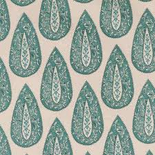 Designer Upholstery Fabric Ideas 38 Best Textile Images On Pinterest Soft Furnishings Intended