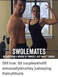 Gym Meme Funny - 25 best memes about funny gym memes funny gym memes
