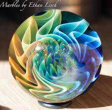 Coloured Glass Beads For Vases 1 63