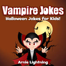 buy kids jokes 101 funny halloween jokes funny vampire dracula