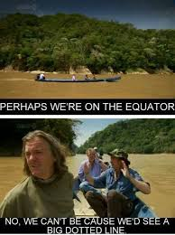 Top Gear Memes - 36 brilliantly hilarious moments from top gear fail blog funny fails