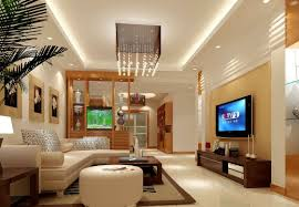 Modern Living Room Divider Living Room With Partition Nice Home Zone