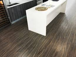 Laminate And Vinyl Flooring Aqua Vision Wpc Vs Lvt Flooring U2022 Builders Surplus