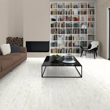 quickstep perspective 4 way 9 5mm brushed white pine laminate