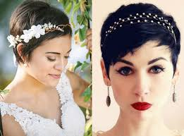 best 25 pixie wedding hairstyles ideas on pinterest pixie