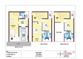 row house floor plan builders in chennai flats apartments construction builders in