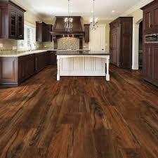 amazing of vinal plank flooring commercial grade vinyl plank