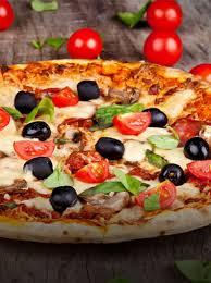 jeux de cuisine de pizza gratuit jeux de cuisine gratuit le guide pratique