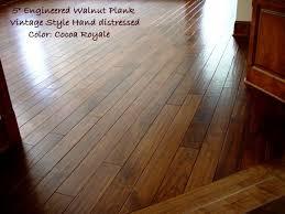 hardwood flooring facelift traditional wood flooring thraam com