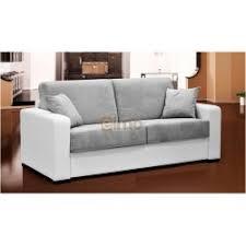 déstockage canapé déstockage canapé convertible meubles elmo