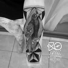 black works tattoo dotwork u2020 linework u2020 engraving u2014 tattoo line
