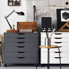 ikea alex desk drawer modern lighting ideas living rooms to brighten up your home