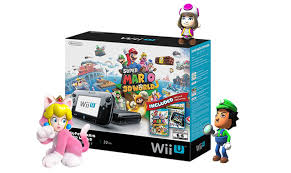best electronic game deals on black friday ebay reveals a couple of wii u deals for black friday nintendotoday