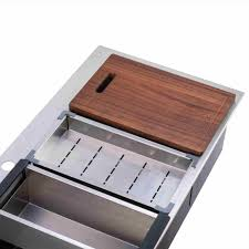 Kitchen Sinks Top Mount Stainless Steel Kitchen Sinks Top Mount Single Bowl Kitchen Go