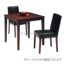 dining room furniture uk 7 best dining room furniture sets