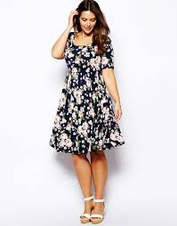 casual plus size summer dresses with sleeves summer dresses