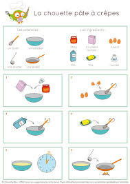 recettes cuisine enfants les 25 meilleures idées de la catégorie dessin de petit gâteau sur