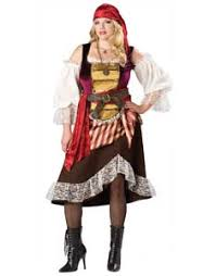 Size Hippie Halloween Costumes Premium Costumes Cosplay Theater Women Size