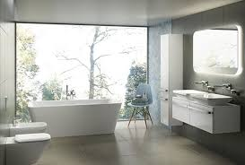 boutique bathroom ideas ideal standard - Boutique Bathroom Ideas
