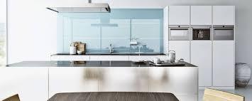 cuisiniste albi devis pour rénovation de cuisine albi architectura