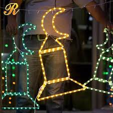 nativity lights nativity lights suppliers and
