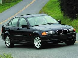 2001 bmw 3 series 330i used 2001 bmw 3 series 330i for sale in hyannis ma wbaav534x1js95666