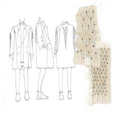 128 best fashion croquis images on pinterest fashion
