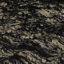 shop sensa amelia ridge granite kitchen countertop sample at lowes com