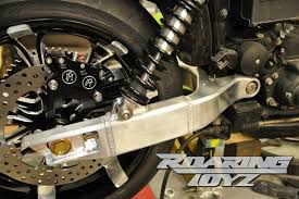 Tire Conversion Chart Motorcycle Harley Davidson Custom Dyna Aluminum Swingarm Billet Cnc Machined