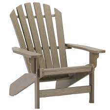 recycled plastic deck furniture adirondack chairs etc