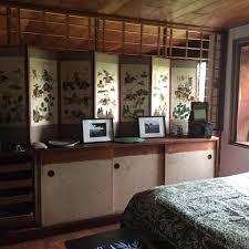 George Nakashima Furniture by Crafting A Modern World Antonin Raymond And George Nakashima Aia